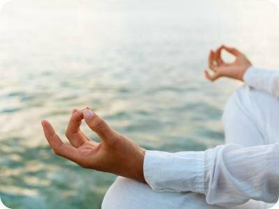 Йога путь к себе
