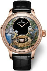 оригинальные часы