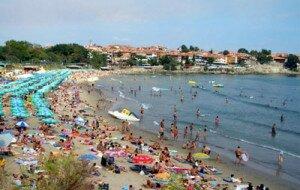 особенности отдыха в Болгарииi