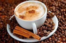 Главные правила приготовления вкусного кофе